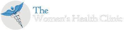 The Women's Health Clinic